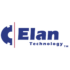 Elan Technology Ceramic Glass Manufacturer