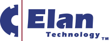 Elan Technology