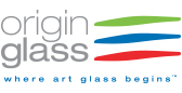 Origin Glass Art Glass