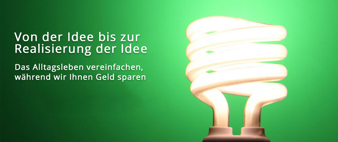 German-light-bulb-rev1