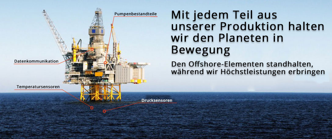 German-oil-rig-rev1