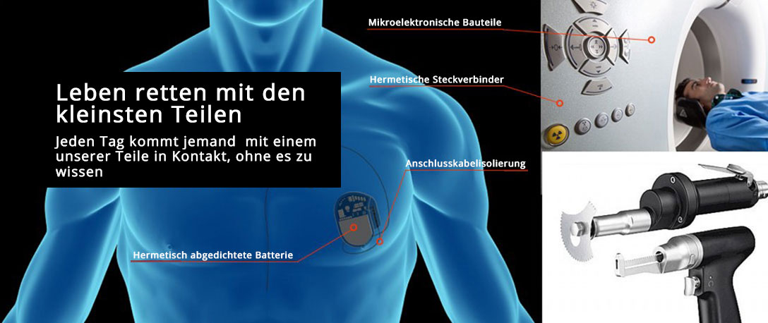 German-pacemaker-rev1