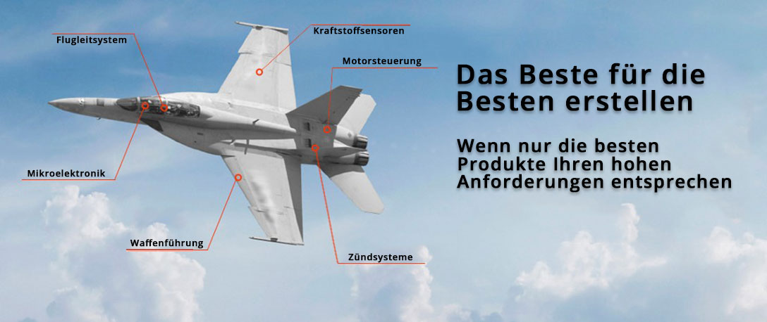 German-plane-rev1